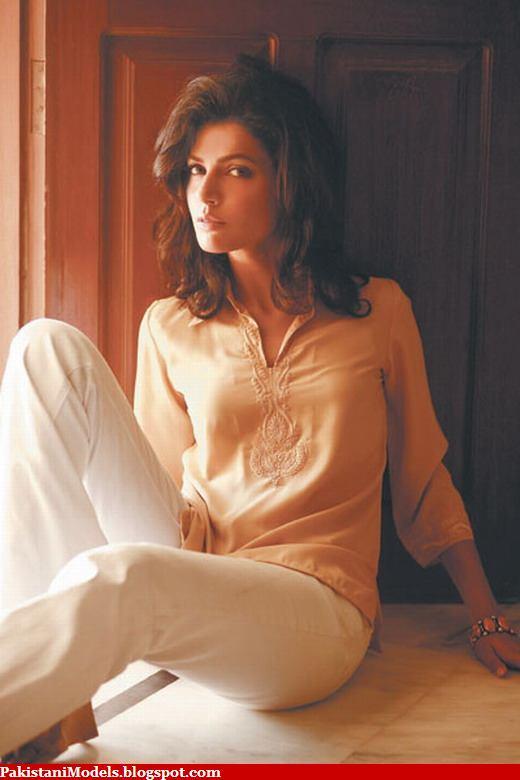 islamabad-girl-xxx-sexy-imegs