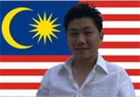 Travel Malaysia Guide pktan