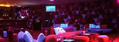 Nightlife Clubbing KL Kuala Lumpur Malaysia