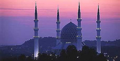 Selangor Travel Guide Malaysia