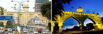 Selangor Kuala Lumpur Malaysia