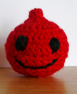happy crochet anekka handmade