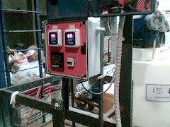 Sistemas de Neutralizacion y acondicionamiento de pH