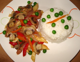 Saltado Vegetariano de Champiñones y gluten (Saskia) Lomo+veg+saltado2