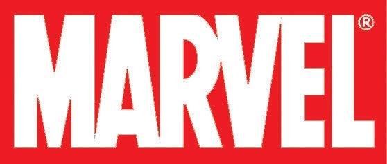 [marvel comic logo.jpg]