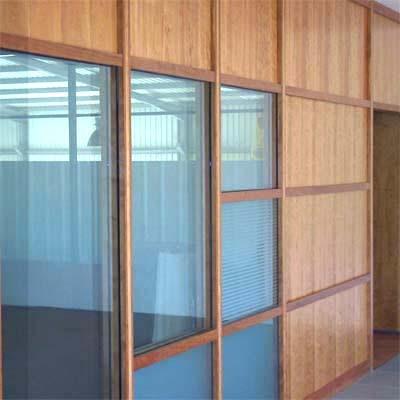 marcenaria planemar 3m s divis rias. Black Bedroom Furniture Sets. Home Design Ideas