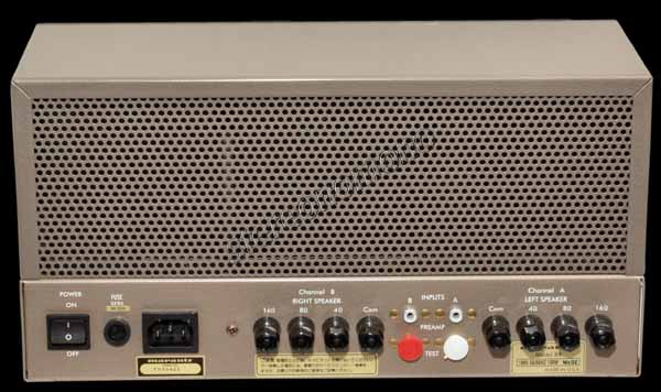 marantz 8b amplifier, fisher x 1000 schematic, mcintosh mc275 schematic, marantz 8b power supply, on marantz 8b schematic