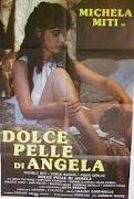 La Dulce Piel de Angela