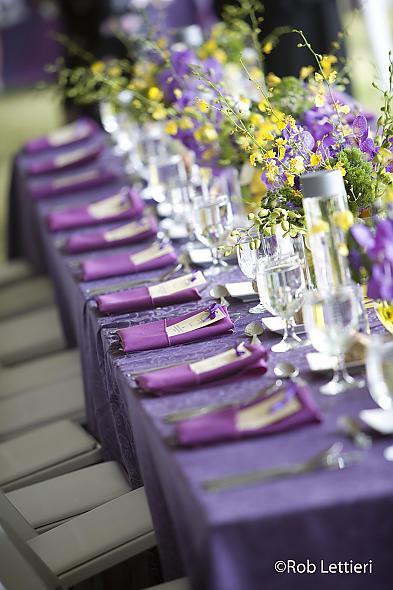 Shades Of Design Today S Shade Purple Yellow Grey Cream