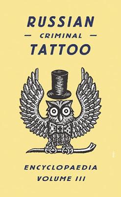 Russian+Criminal+Tattoo+3.jpg