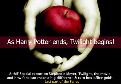 ULTIMO REPORTE TMF (PRIMER PARTE) Twilight_specialreport4