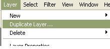 Computer Graphics II (4-15-2008) 5