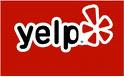 "Come By and Say ""oh HI!"" on Yelp!"