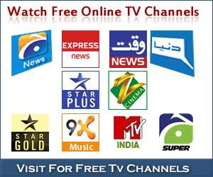 Watch online Live TV