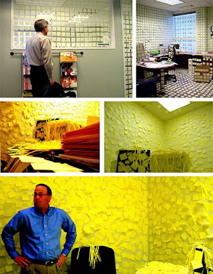 http://1.bp.blogspot.com/_Z_c5aqLe6dg/SprnYtpOfDI/AAAAAAAAH4U/V0lmSY10fO4/s400/post-it-covered-office-prank.jpg
