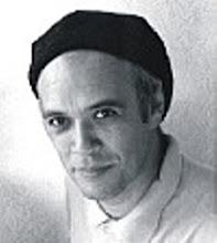 Marcos Martino