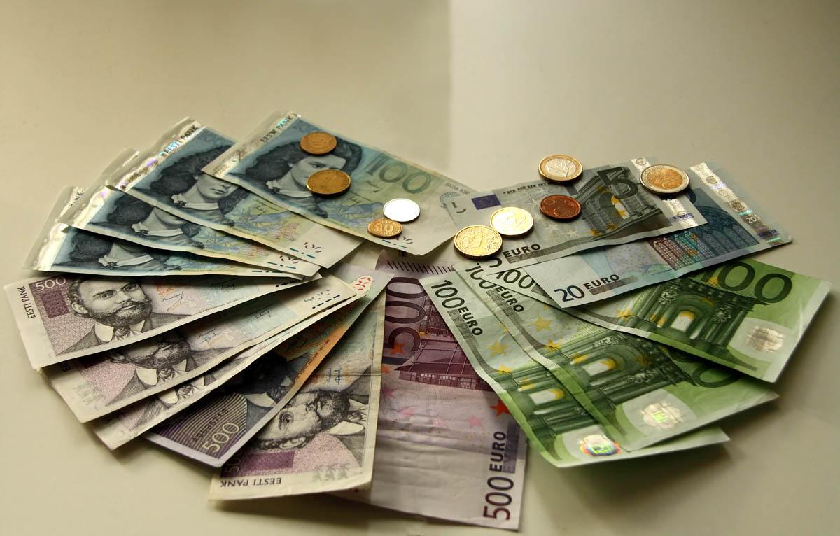 Valuutt