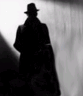 """shadow+man.pngwidth=""""170px"""""""