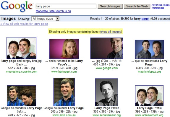 Larry page and marissa mayer dating 2