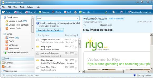 Windows Live Login Deutsch