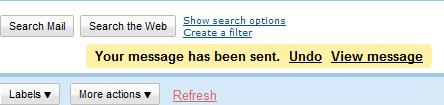 undo-sending-mail.png