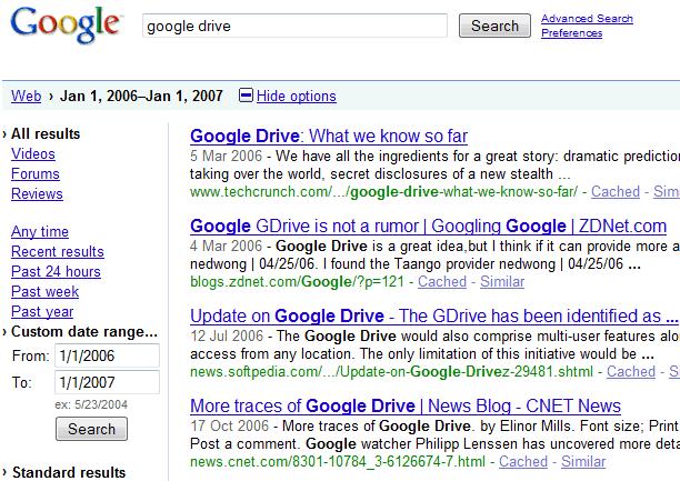 google dating Kaiserslautern