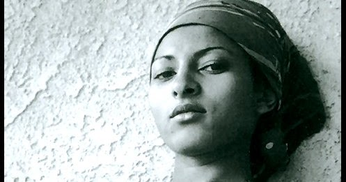 images of pam grier nude