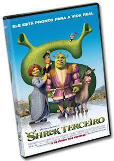63jb5w5 Shrek 3 Dublado (Ótima Qualidade)
