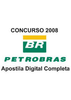 TIOTRUTA.NET