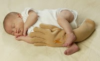 Nicu Parent Support Blog The Zaky A Comforting Hand For