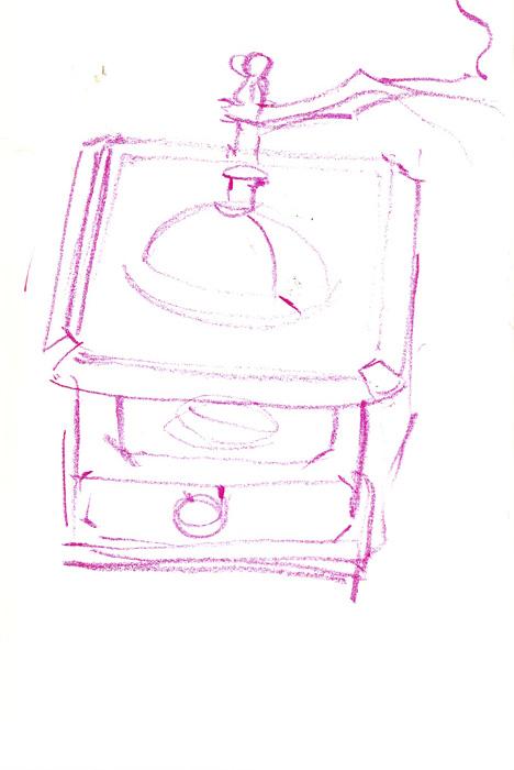 [kaffeemühle2.jpg]