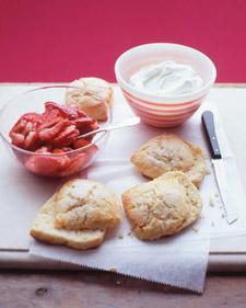 [strawberry+shortcake]