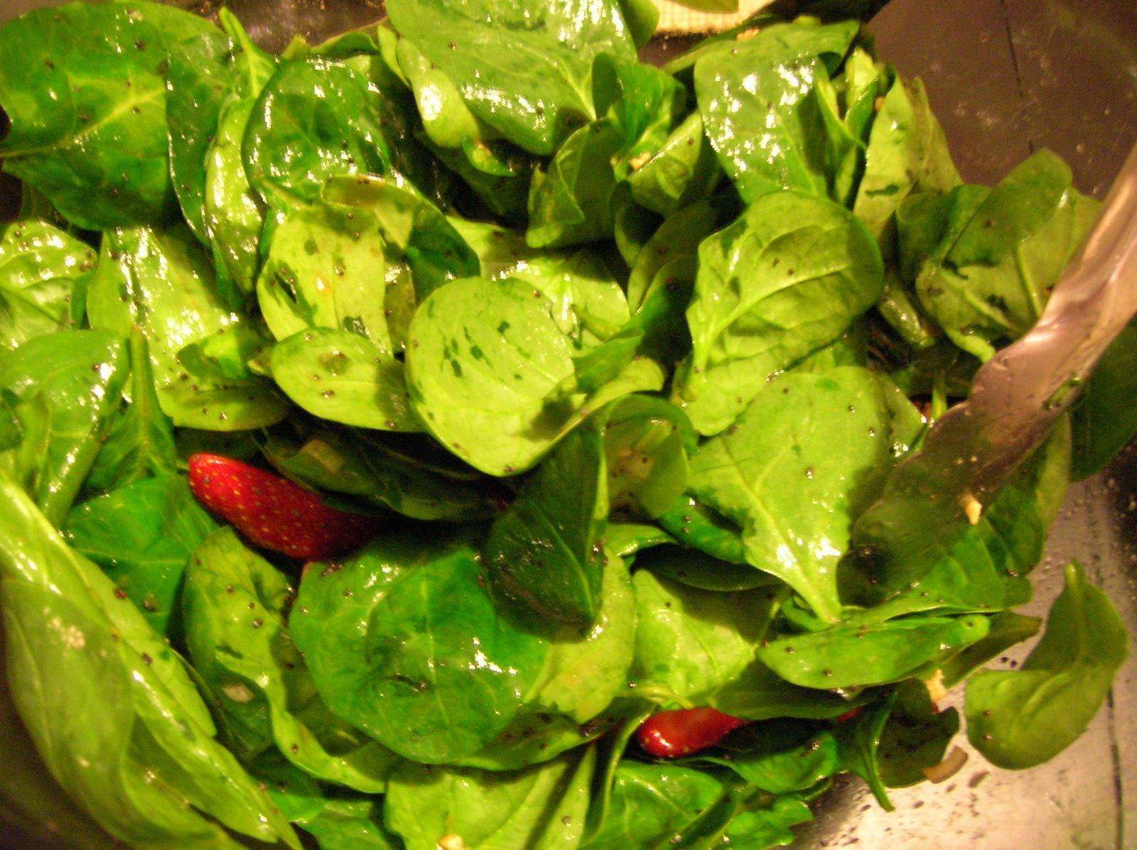 [SpinachSalad.JPG]