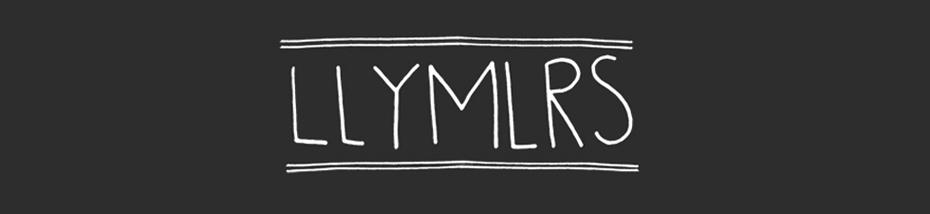 LLYMLRS