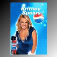 Pepsi Britney Spears Banned Advertisement