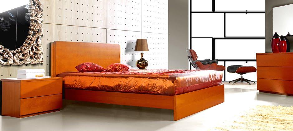 Quarto casal cerejeira mobiliario juvenil infantil for Mobilia webmail