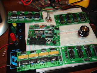 DSC00657.JPG