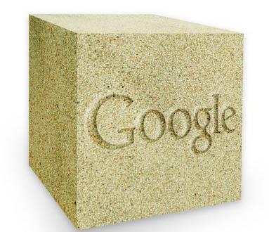 Pengertian Google SandBox Dan Cara Pencegahannya