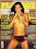 monica 2001
