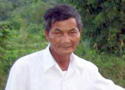Thai Ngoc: Tidak Tidur selama tiga Dekade - www.jurukunci.net