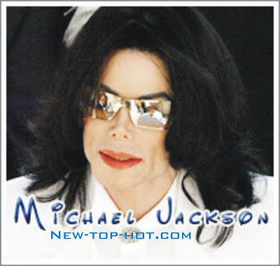 The Colour Of Life The Legend Pop Star Mickeal Jackson