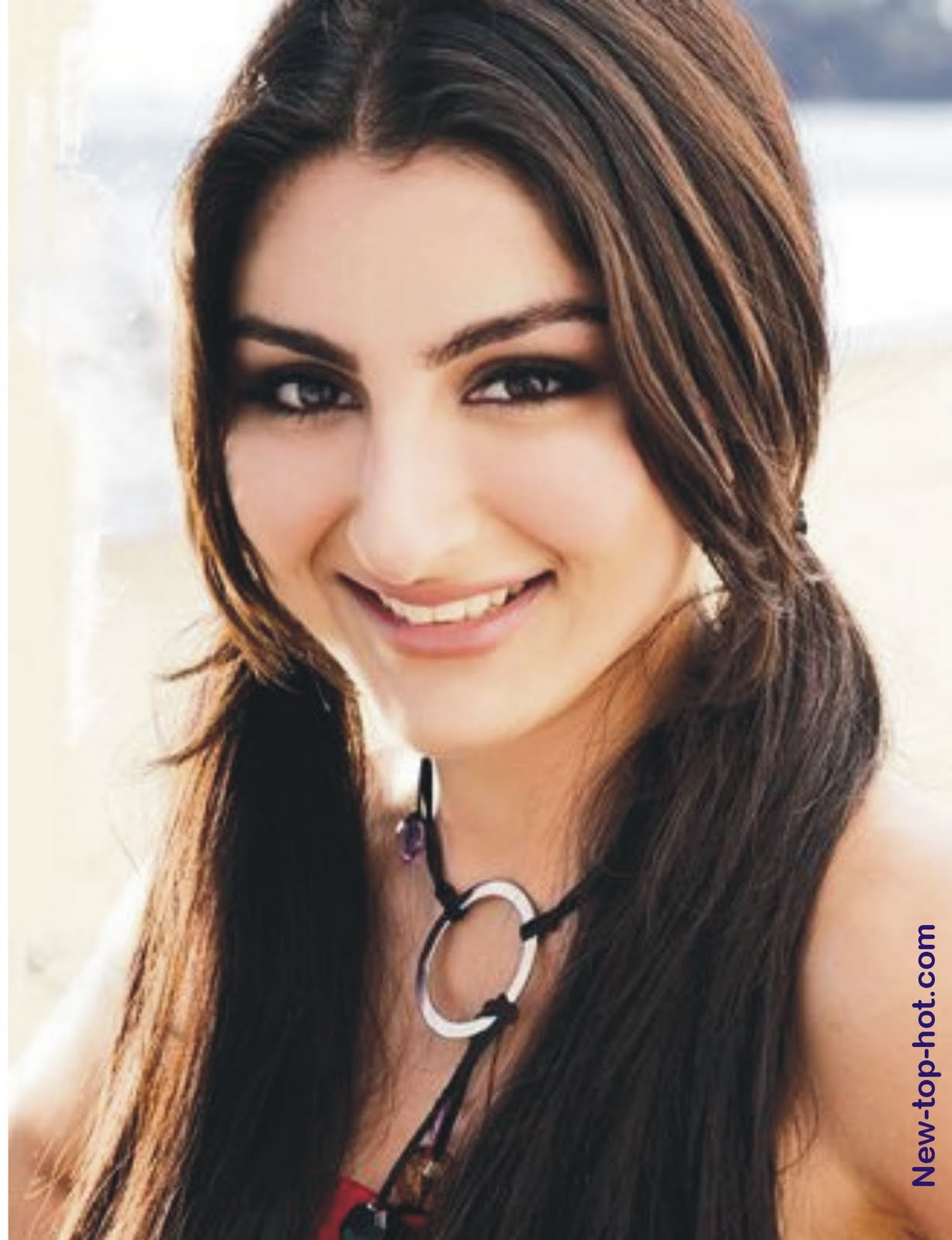 soha ali khan hot pictures