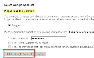 7 11 2008+3 36 22+PM How To Use Your Prefer Email Account To Access Google Services And Products
