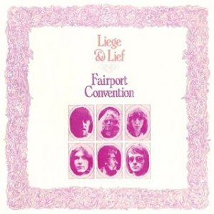 fairport_convention_liege__lief.jpg