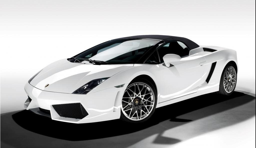 Exotic Sport Cars: Exotic Sports Car Rentals