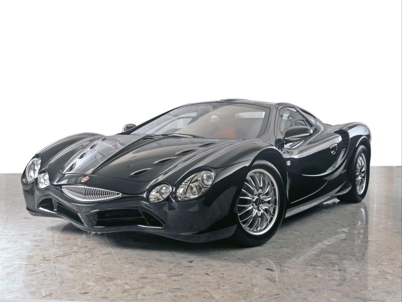 Exotic Sport Cars Exotic Sports Car Rentals  Gotta Get
