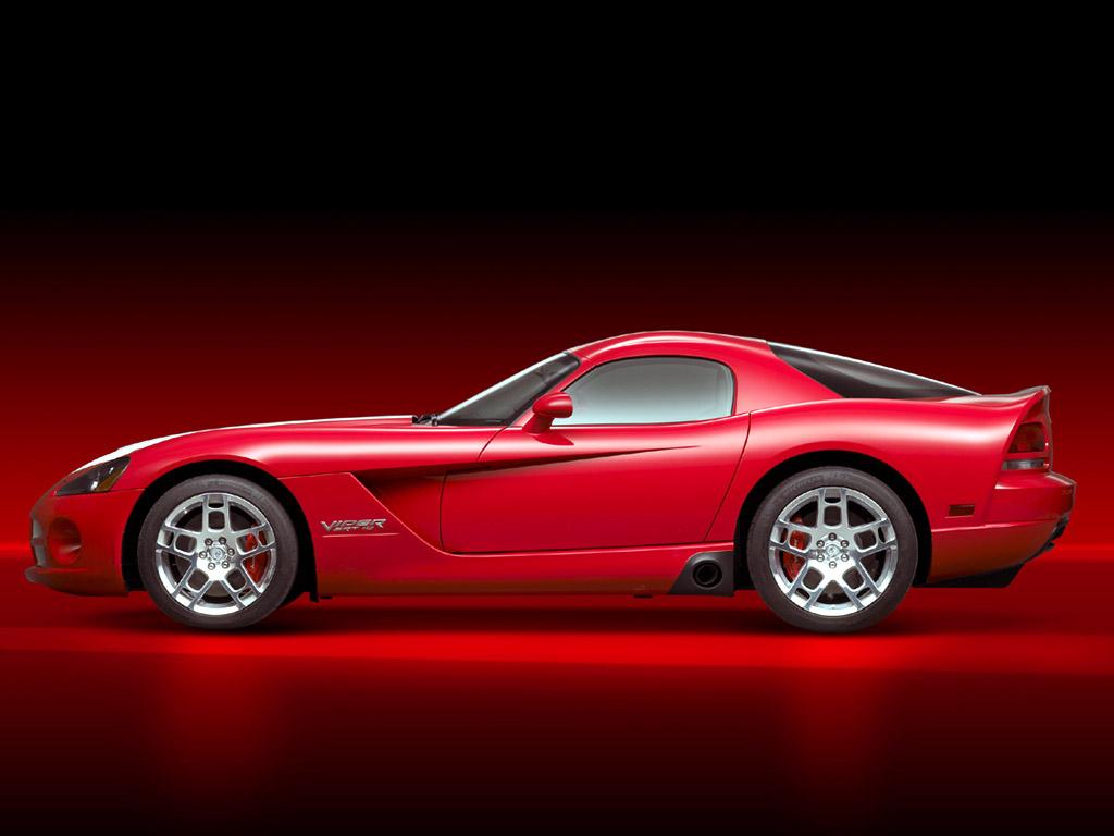 Exotic Sport Cars: December 2010