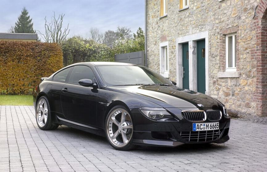 Exotic Bmw Cars Bmw And Las Vegas Luxury Car Rentals The Only Way