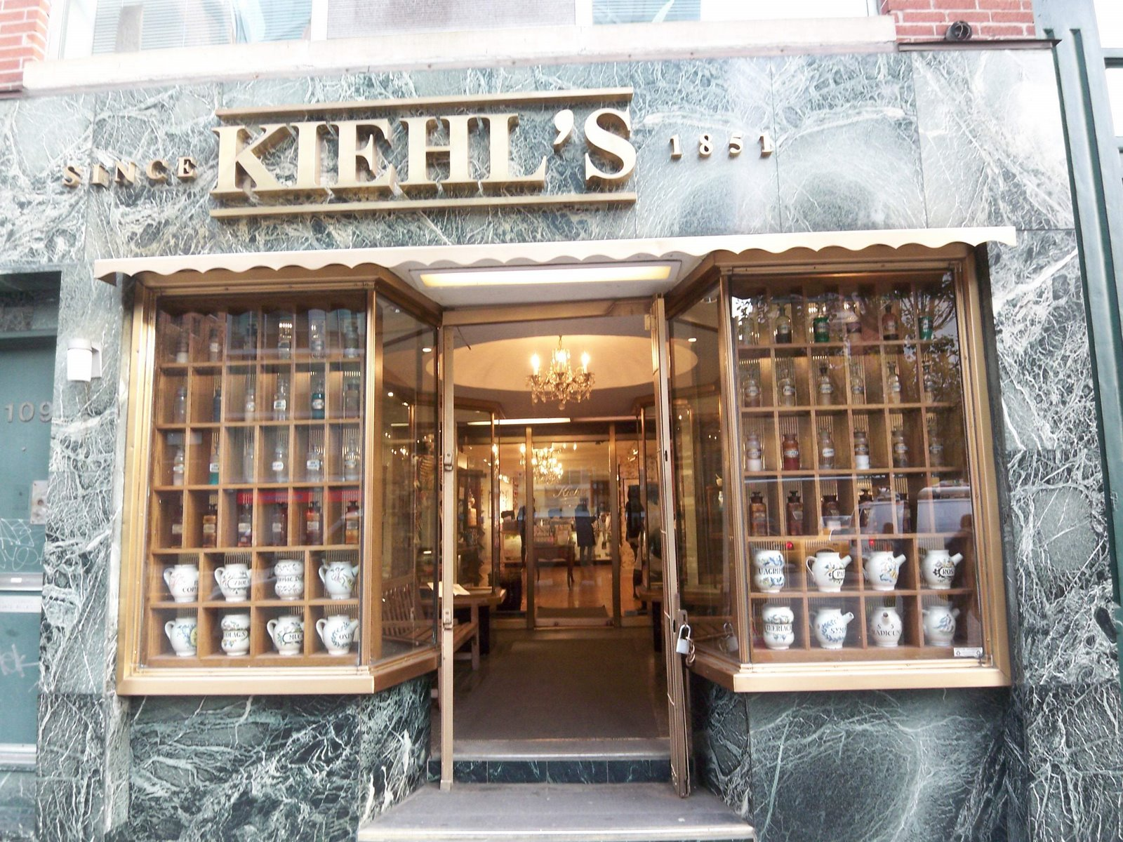 Kiehl (image)