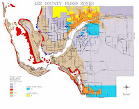 Carbon-Based: FEMA updates flood insurance rate maps
